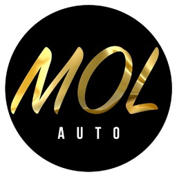 Molauto.by