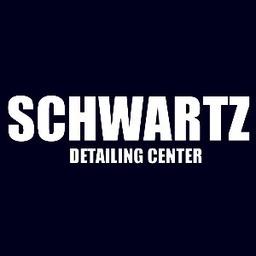 SCHWARTZ DETAILING