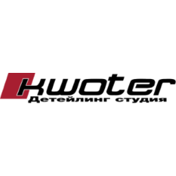 K-Woter