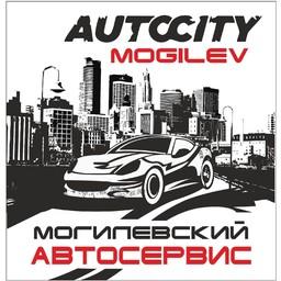 AUTOCITY на Калужской