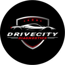 DriveCityDiagnostics