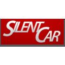 Silent Car