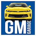 GM GARAGE BREST
