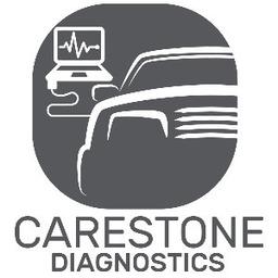 Carestone Diagnostics
