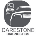 Carestone Diagnostics