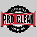Pro_Clean Auto
