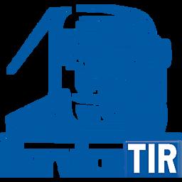 Service TIR