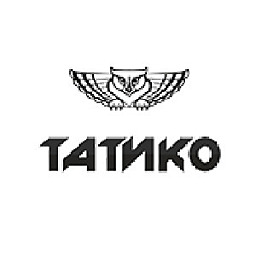Татико-Ко