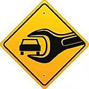 Ремонт рулевых реек и ходовой