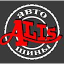 Шинный центр aLIS