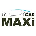 MAXi GAS
