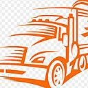 Кузовной ремонт грузовых автомобилей