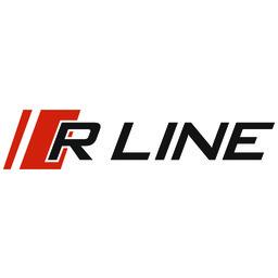 Покраска автомобилей RLine.by