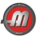 Arte Motors