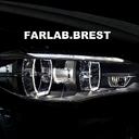Farlab Brest