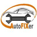 AutoFIXer