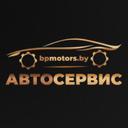 БелПремиум Моторс