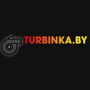 Ремонт и тюнинг турбин