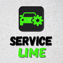 Service Lime