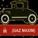 Gaz-Maxim