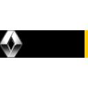 Renault СЕРВИС