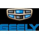 Оригинальный сервисный центр Geely