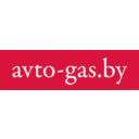 Avto-Gas