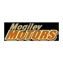 МогилевМоторс