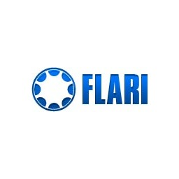 Флари