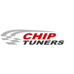 ChipTuners