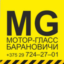 Мотор-Гласс