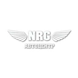 """Автоцентр """"NRG"""""""