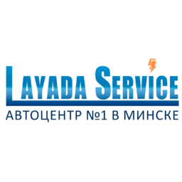 Лаяда Сервис
