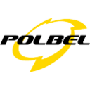 PolBel