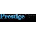 PrestigeCar