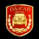 Да-кар Сервис