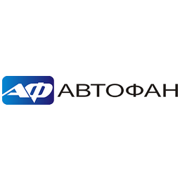 Автофан
