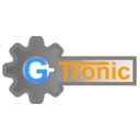 G-Tronic