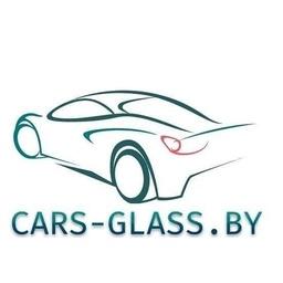 Центр установки автомобильного стекла