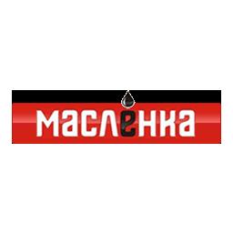Масленка на Партизанском