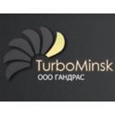 TurboMinsk