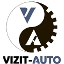 Визит-Авто