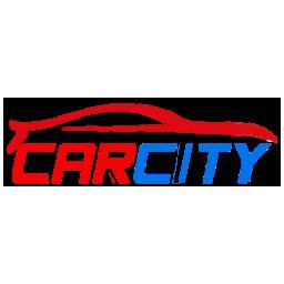 CarCity