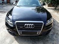 Фотография к отзыву: Perfect Car