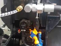 Фотография к отзыву: Автомобильный технический дизельный сервис