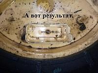 Фотография к отзыву: АвтоСпецЦентр