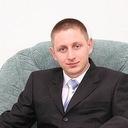 Nikolay Davidovich