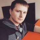 Artur Plyukh