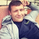 Александр Кайгородов