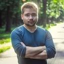 Konstantin Bachkov